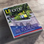 Newsday LI Home Magazine |  The Next Step in Home
